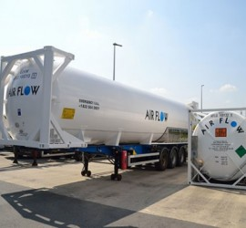 Air-Flow-seeks-LNG-export-authorization-509x370