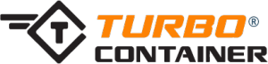 logo Turbocontainer